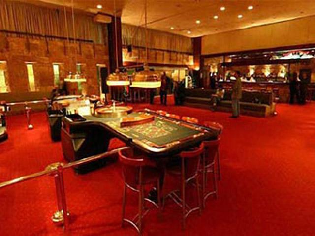 richard graham gambling system