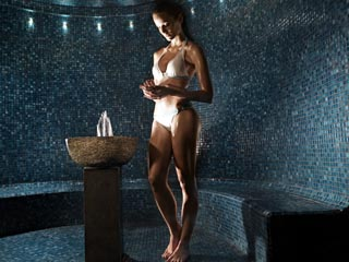 Euphoria Rejuvenating Spa