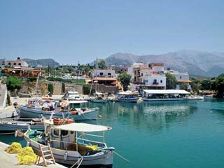 About Crete Sightseeing In Lassithi Sissi