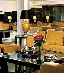 creta palace hotel rethymnon