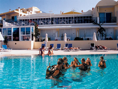 don t forget to visit rethymno mare royal