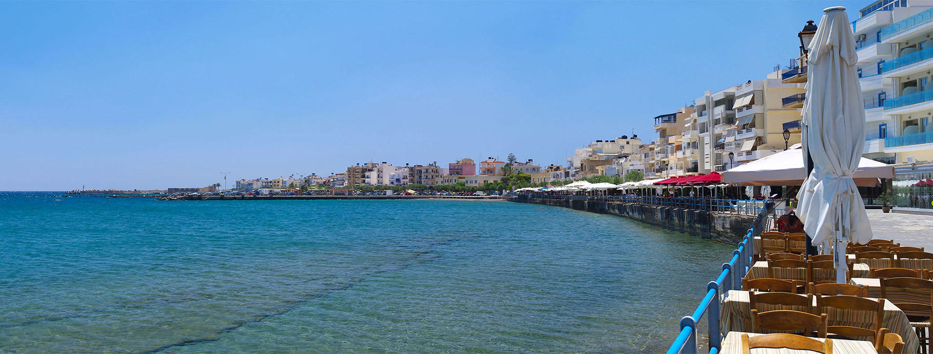Ierapetra, Lassithi