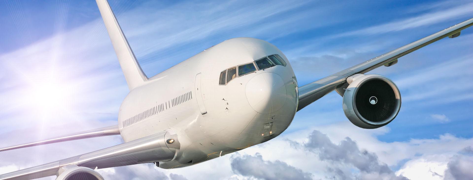 Book online your next flight